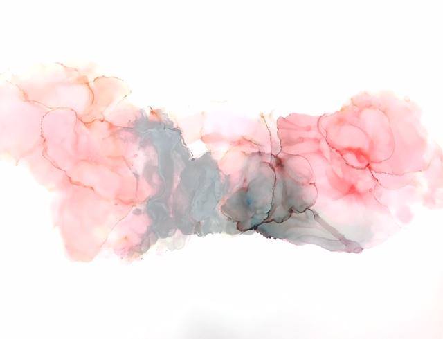 _Pink Sensations_