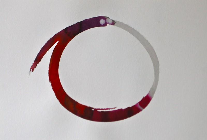 Circle of Life 17