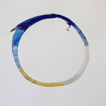 Circle of Life 18