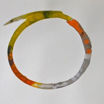 Circle of Life 19