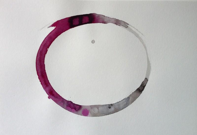Circle of Life 2