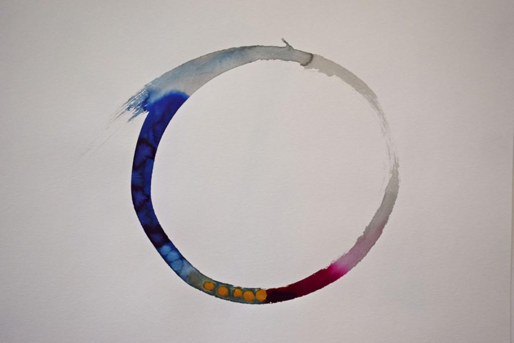 Circle of Life 25
