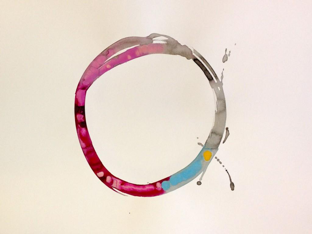Circle of Life 26