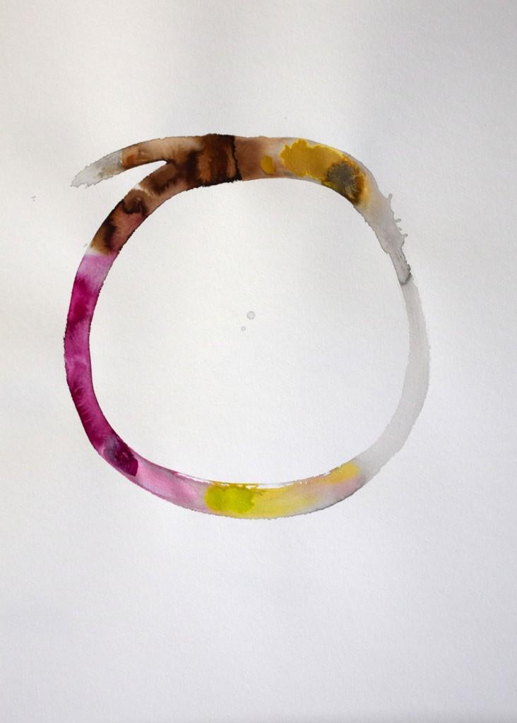 Circle of Life 27
