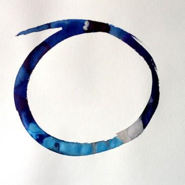 Circle of Life 3