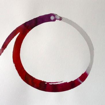 Circle of Life 4