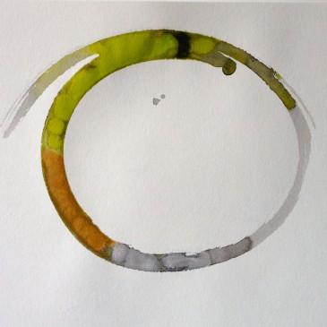 Circle of Life 5