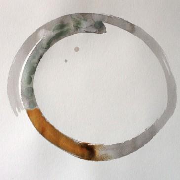 Circle of Life 6