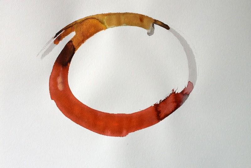 Circle-of-Life-7