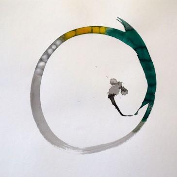 Circle of Life 8