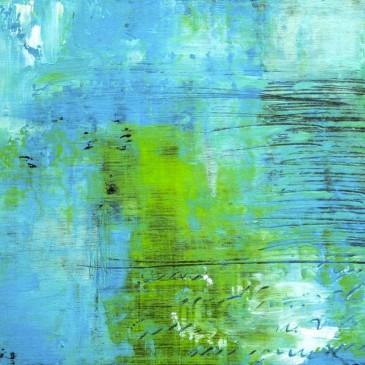 Love Letter. Oil on wood panel. 10x12.jpeg