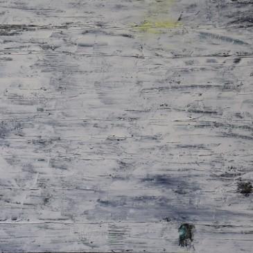 Luminosity.Oil on Panel.24x36JPG