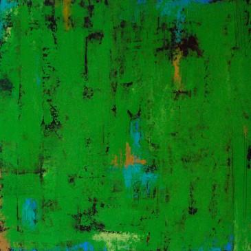 Radiance-acrylic-panel-36x36