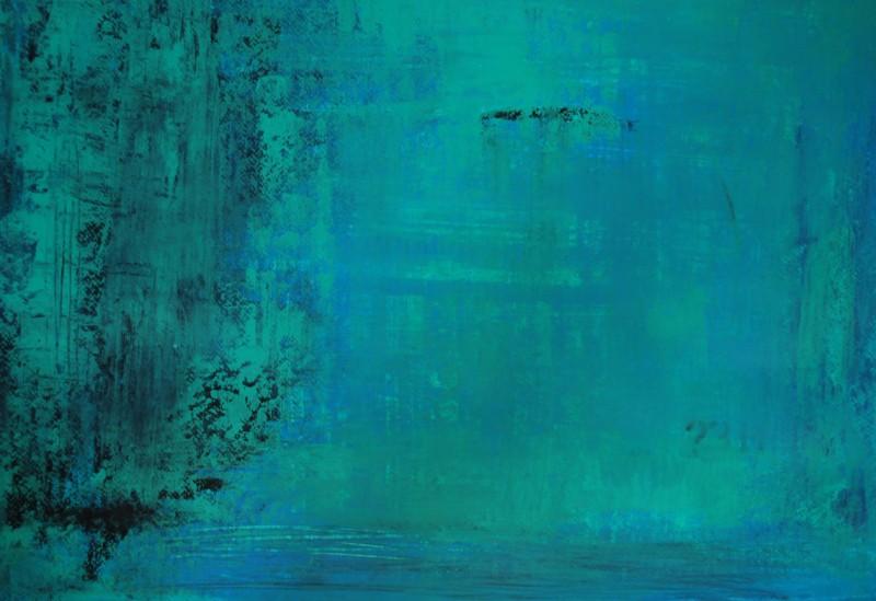 Sea Soul II