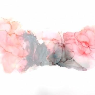 Pink sensations
