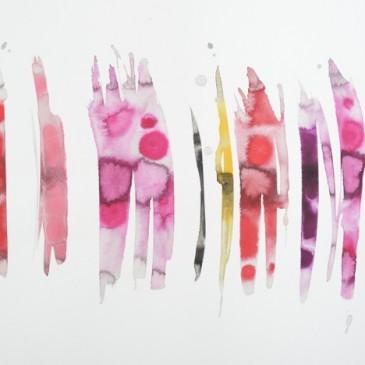 La vie en rose II